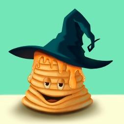 Pancake_wizard