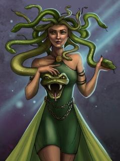Medusa_new
