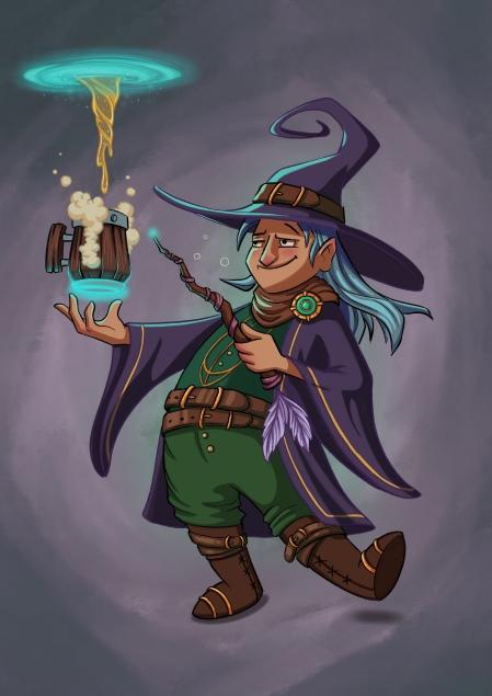 Drunk_Wizard