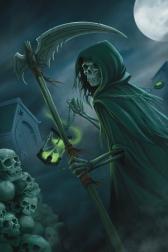 Resized_Reaper